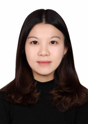 JudyChen